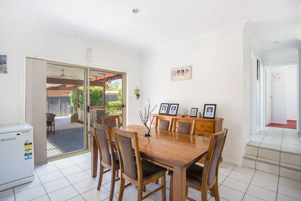 Fourth view of Homely house listing, 90 Princes Highway, Lake Tabourie NSW 2539