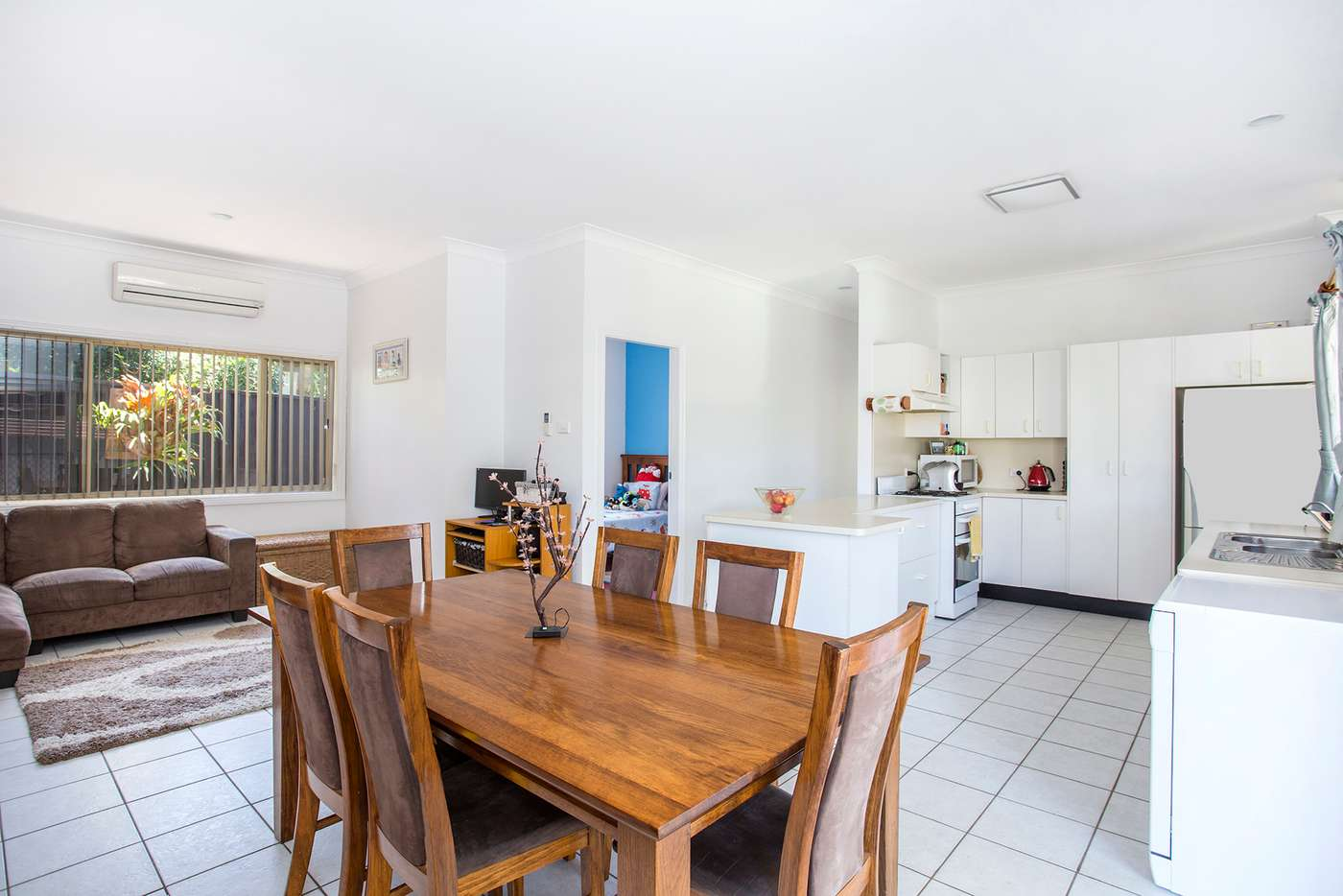 Fifth view of Homely house listing, 90 Princes Highway, Lake Tabourie NSW 2539