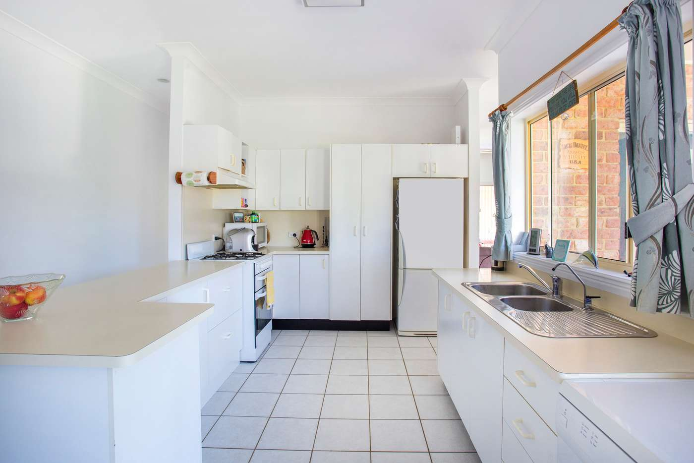 Sixth view of Homely house listing, 90 Princes Highway, Lake Tabourie NSW 2539