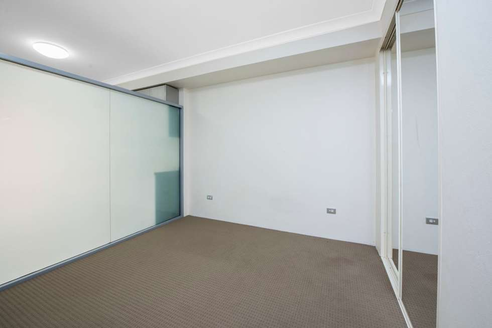 Second view of Homely unit listing, 9/64 Buckingham Street, Surry Hills NSW 2010