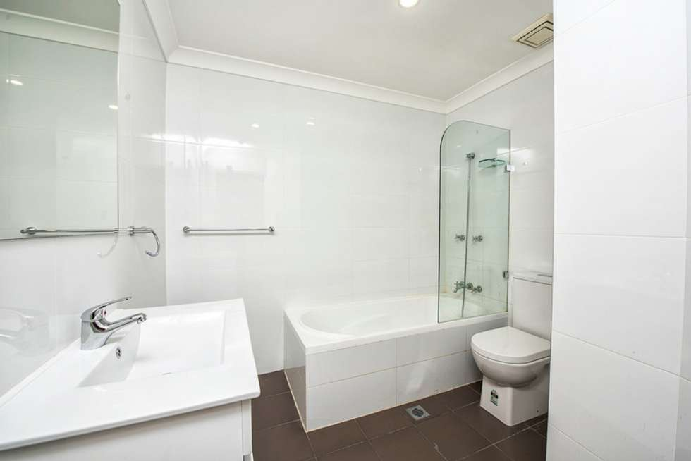Third view of Homely unit listing, 9/64 Buckingham Street, Surry Hills NSW 2010
