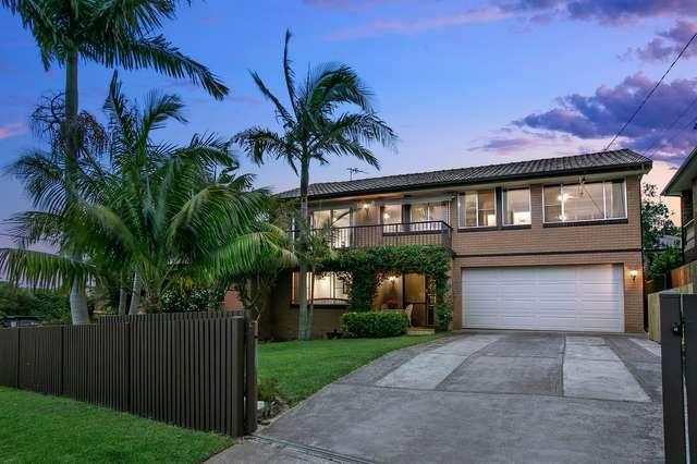 13 Boyer Road, Beacon Hill NSW 2100