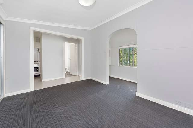 5/8 Ormond Street, Ashfield NSW 2131