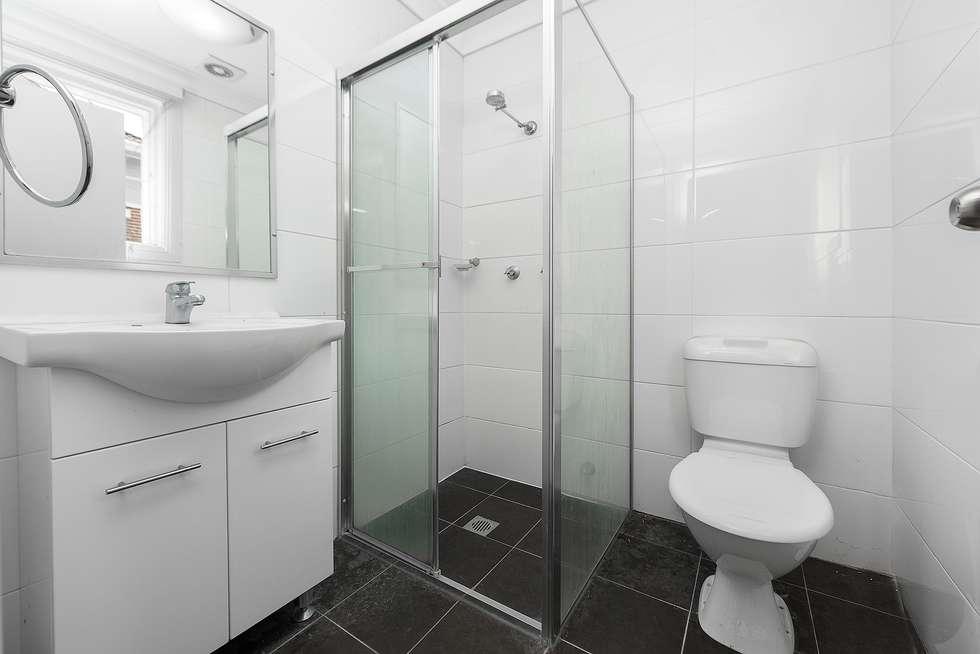 Third view of Homely studio listing, 5/8 Ormond Street, Ashfield NSW 2131