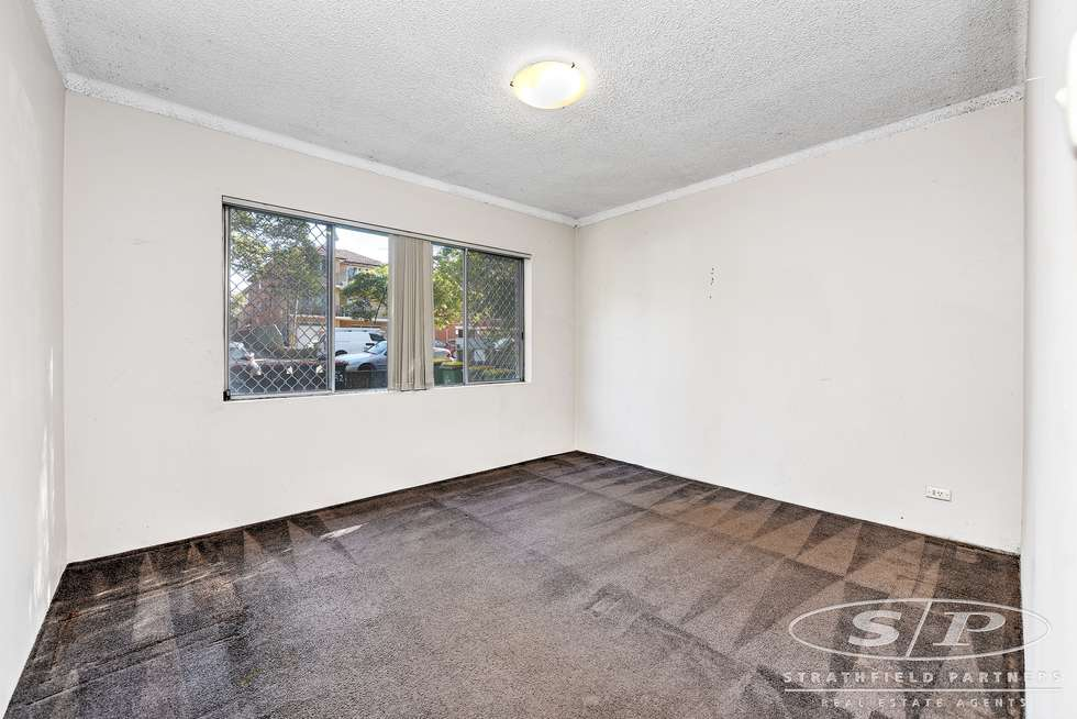 Second view of Homely unit listing, 1/32 Henley Road, Homebush West NSW 2140