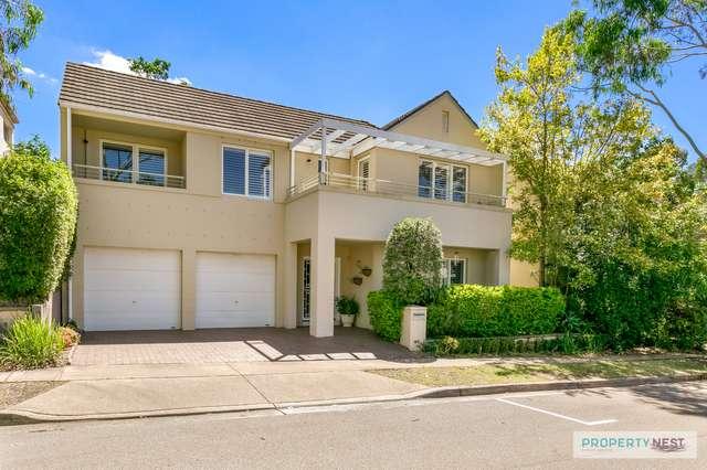 56 Blaxland Avenue, Newington NSW 2127