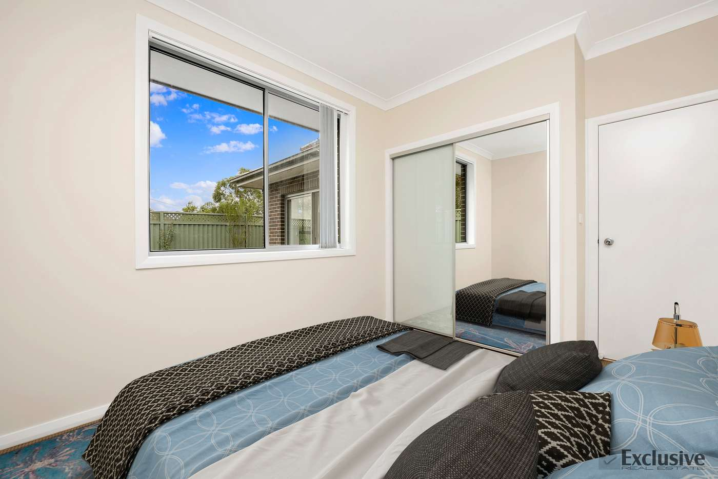 Fifth view of Homely villa listing, 16/46-48 O'Brien Street, Mount Druitt NSW 2770