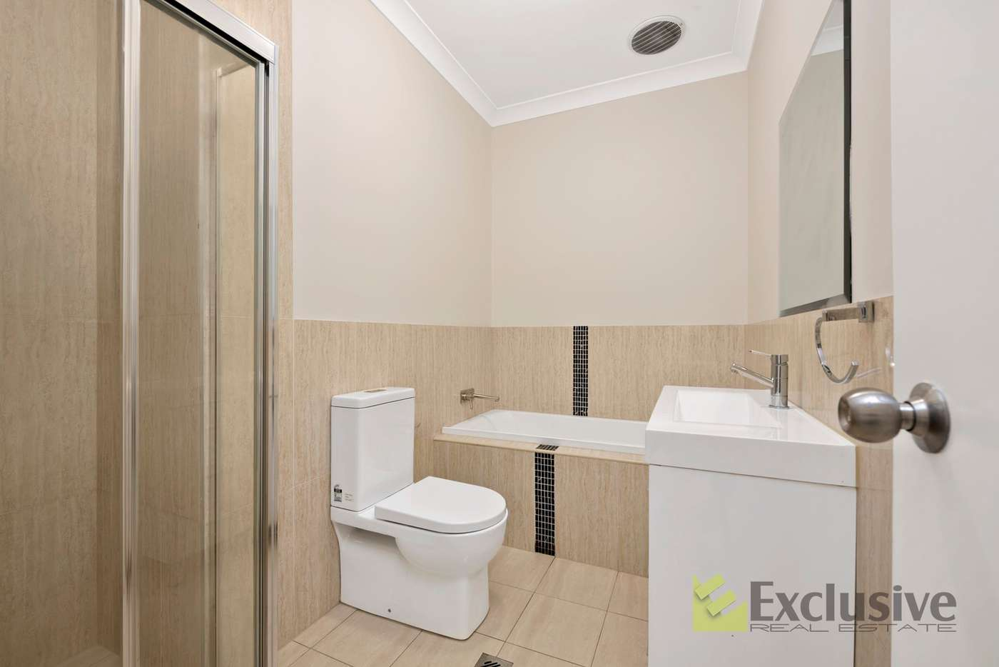Sixth view of Homely villa listing, 16/46-48 O'Brien Street, Mount Druitt NSW 2770