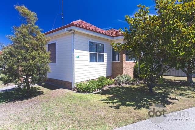 30 Lambton Road, Waratah NSW 2298