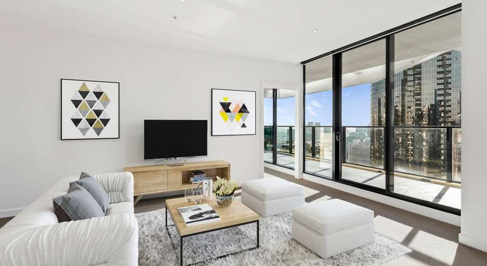 3502/135 City Road, Southbank VIC 3006