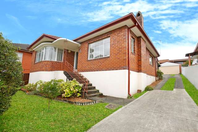 302 Gipps Road, Keiraville NSW 2500