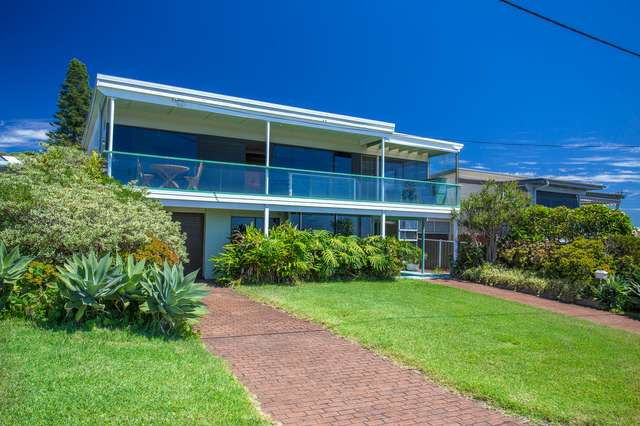67 Seaside Parade, Dolphin Point NSW 2539
