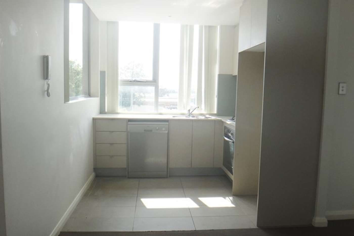 Main view of Homely studio listing, 55/108 James Ruse Drive, Rosehill NSW 2142