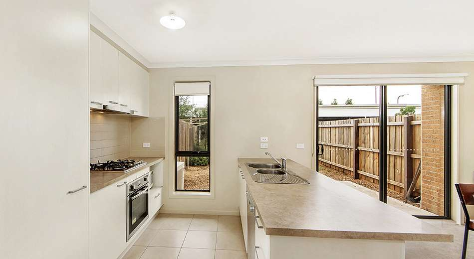 20 McConnell Street, Sunshine West VIC 3020