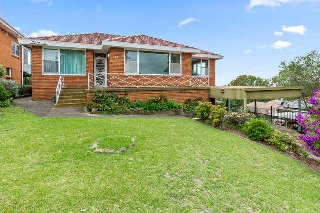 72 Murphys Avenue, Keiraville NSW 2500