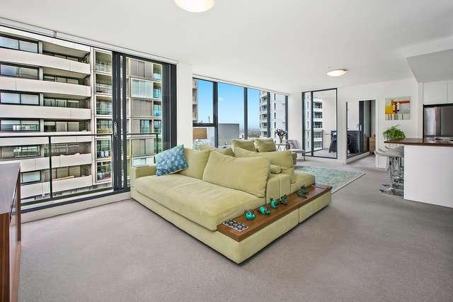 808/38 Atchison Street, St Leonards NSW 2065