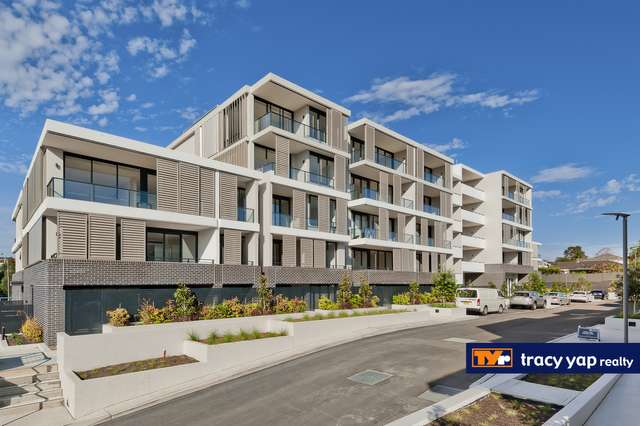 A20/5 Whiteside Street, North Ryde NSW 2113