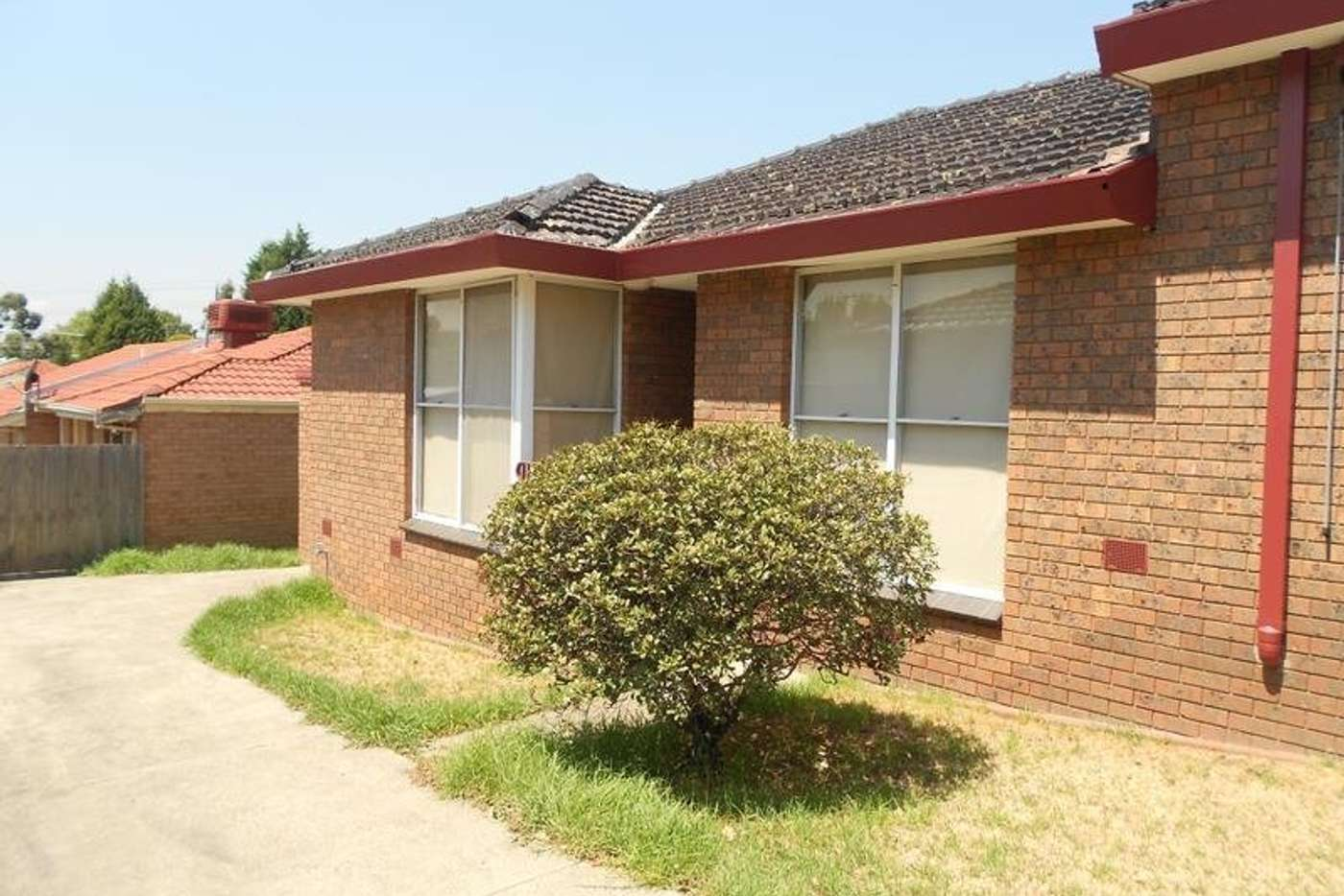 Main view of Homely unit listing, 5/26 Snell Grove, Oak Park VIC 3046