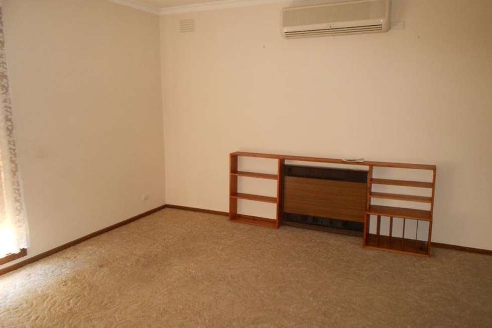 Third view of Homely unit listing, 5/26 Snell Grove, Oak Park VIC 3046