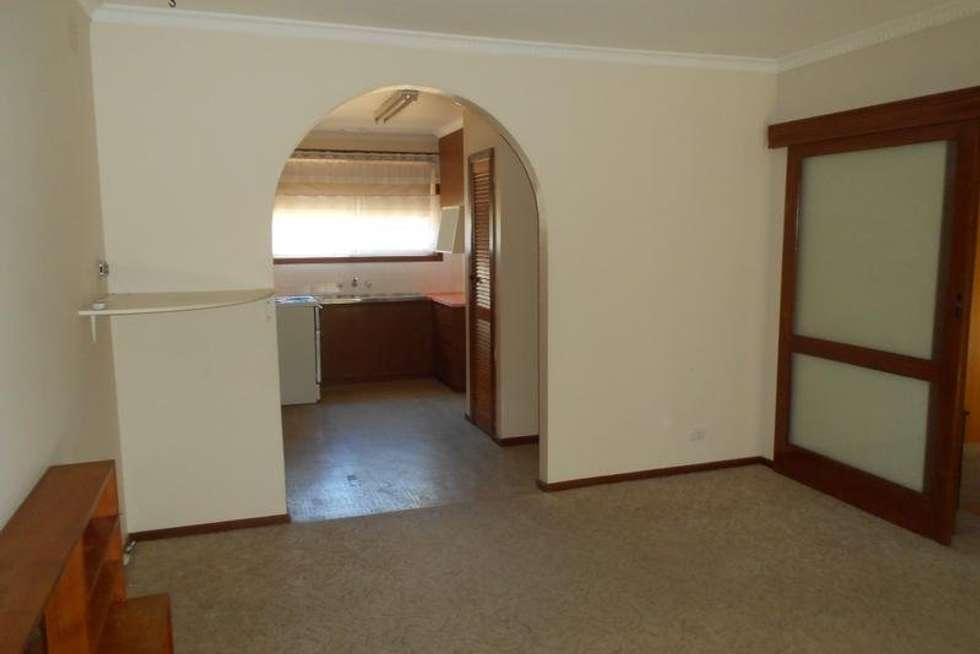 Fourth view of Homely unit listing, 5/26 Snell Grove, Oak Park VIC 3046