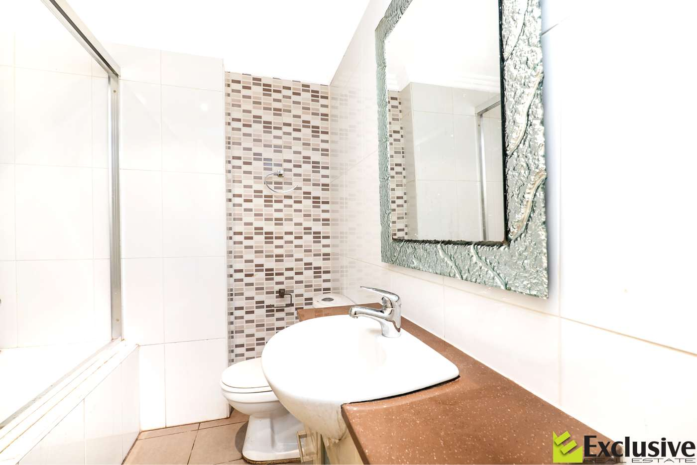 Fifth view of Homely apartment listing, 11/105 Church Street, Parramatta NSW 2150