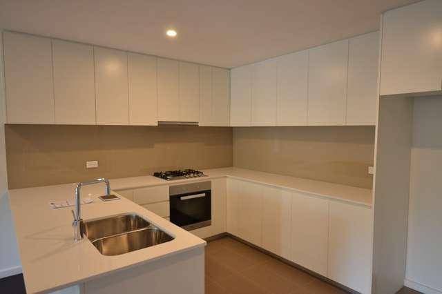 G10/217 Carlingford Road, Carlingford NSW 2118