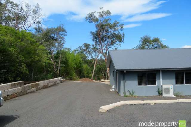 2667b Old Northern Road, Glenorie NSW 2157
