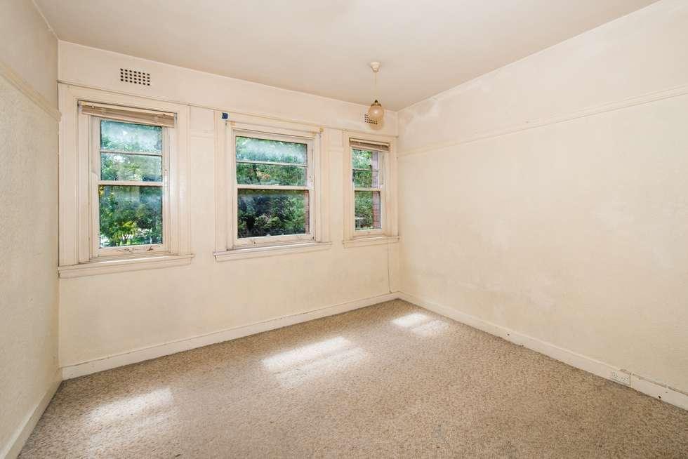 Third view of Homely unit listing, 6/6 Duke Street, Kensington NSW 2033