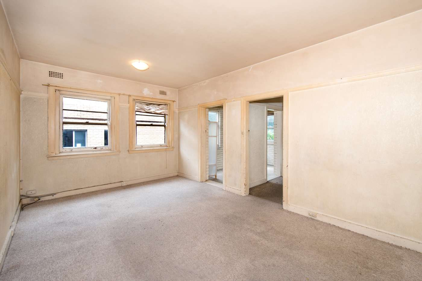 Fifth view of Homely unit listing, 6/6 Duke Street, Kensington NSW 2033
