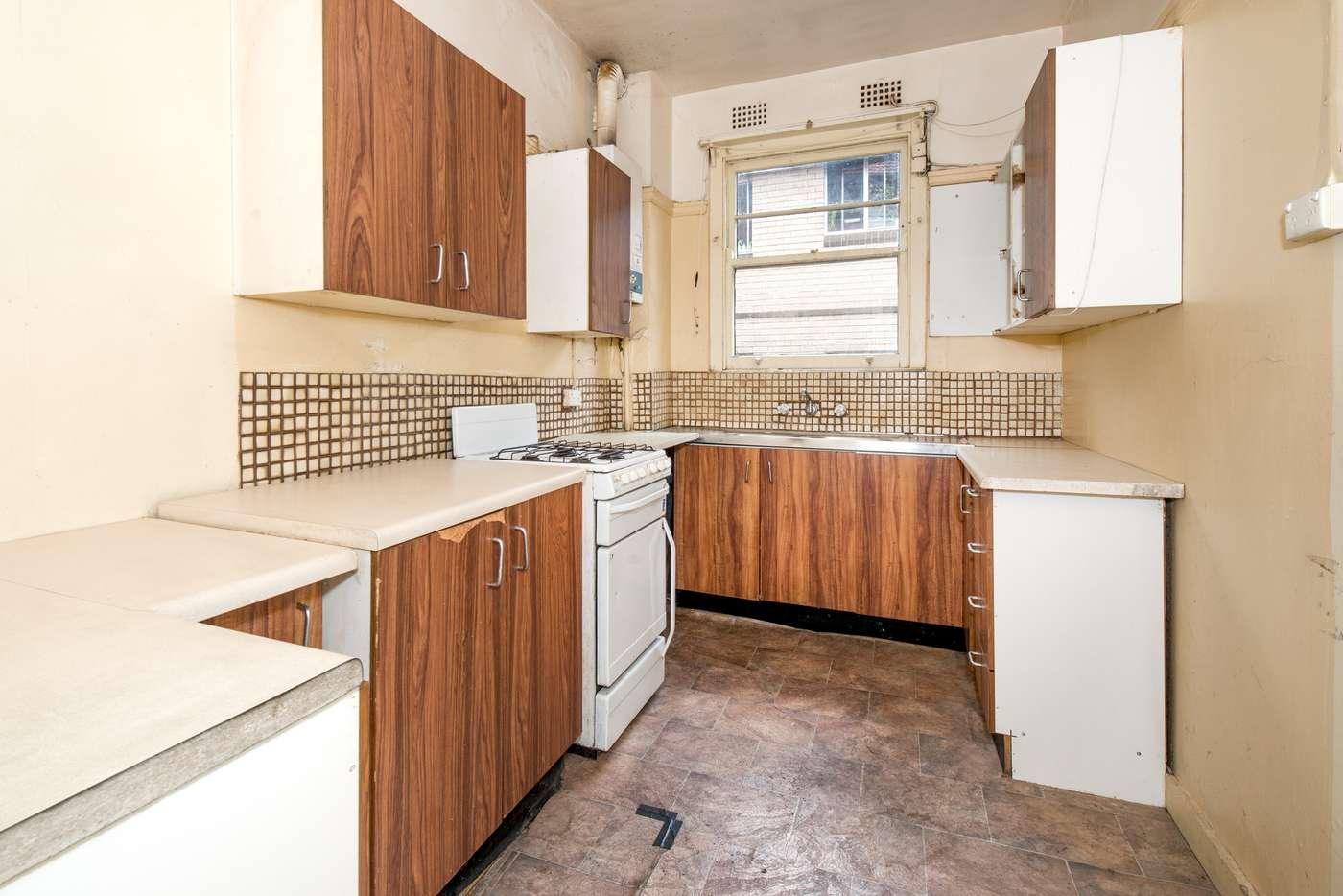 Sixth view of Homely unit listing, 6/6 Duke Street, Kensington NSW 2033