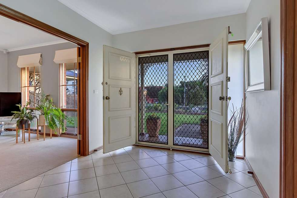 Second view of Homely house listing, 2 Tobago Court, West Lakes SA 5021