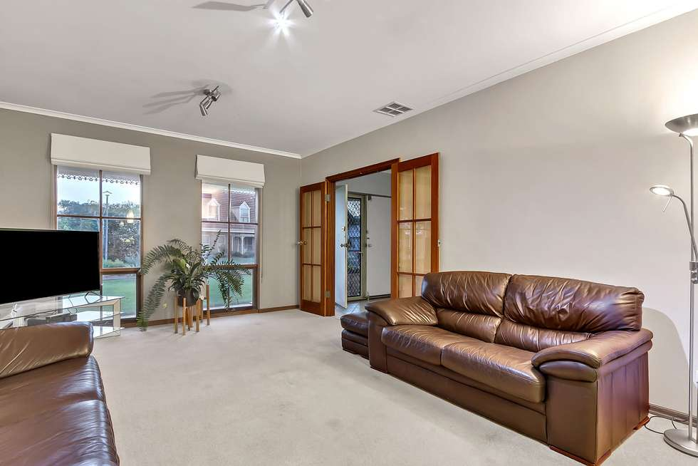 Third view of Homely house listing, 2 Tobago Court, West Lakes SA 5021