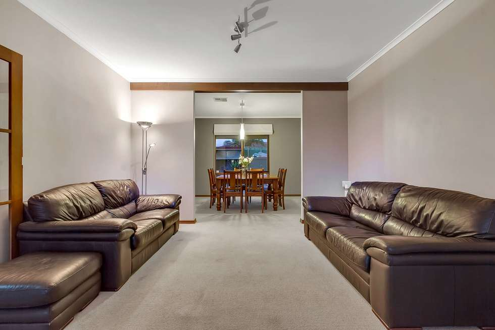 Fourth view of Homely house listing, 2 Tobago Court, West Lakes SA 5021