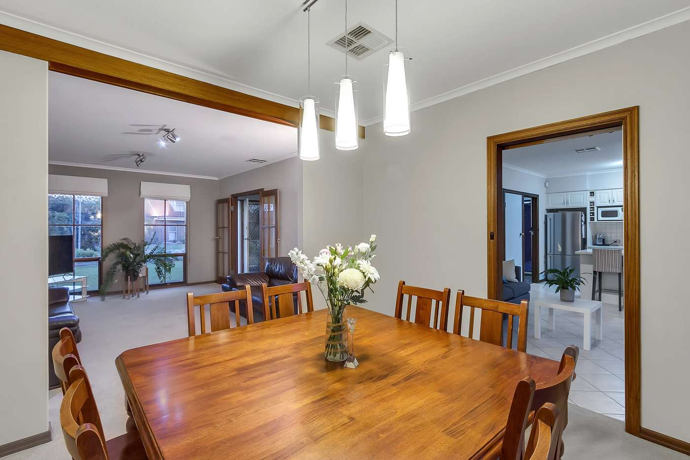 Fifth view of Homely house listing, 2 Tobago Court, West Lakes SA 5021