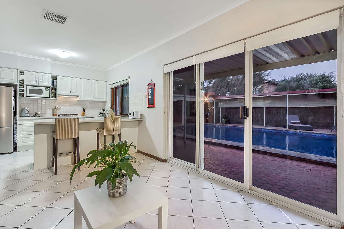Sixth view of Homely house listing, 2 Tobago Court, West Lakes SA 5021