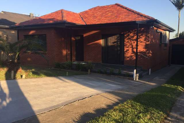 25 Dravet Street, Padstow NSW 2211