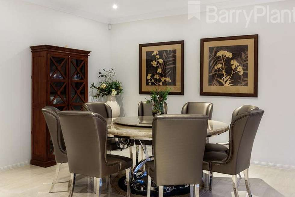 Fourth view of Homely house listing, 323 Gallaghers Road, Glen Waverley VIC 3150