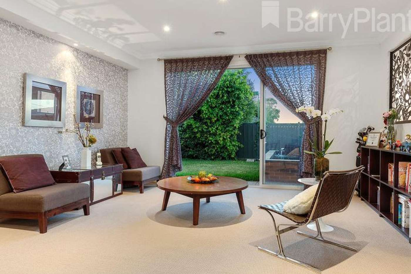 Sixth view of Homely house listing, 323 Gallaghers Road, Glen Waverley VIC 3150