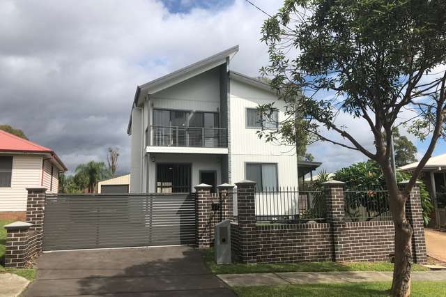 37 Armstrong Street, Lambton NSW 2299