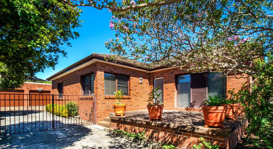 17 Woomera Road, Little Bay NSW 2036