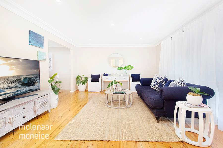 Main view of Homely house listing, 19 Primrose Place, Farmborough Heights, NSW 2526