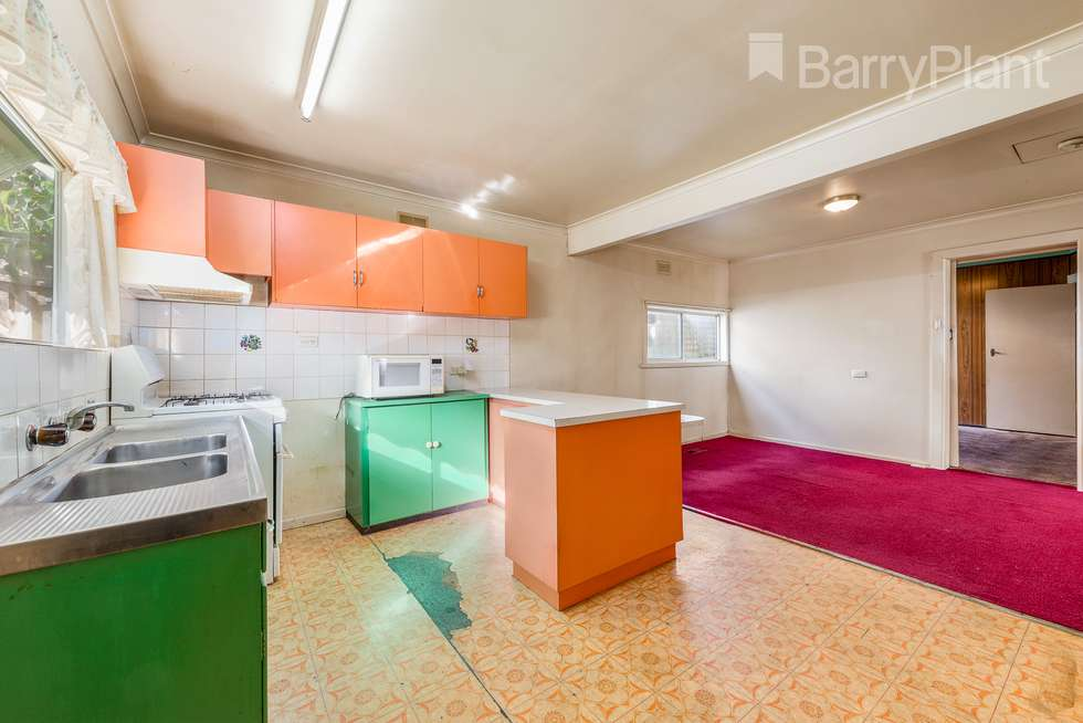 Fourth view of Homely house listing, 56 Shamrock. Street, Brunswick West VIC 3055
