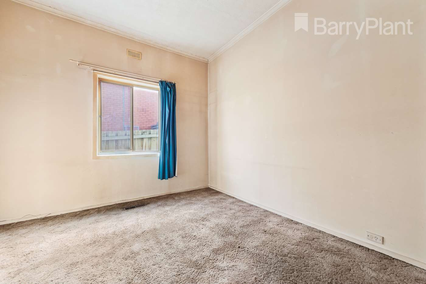 Fifth view of Homely house listing, 56 Shamrock. Street, Brunswick West VIC 3055