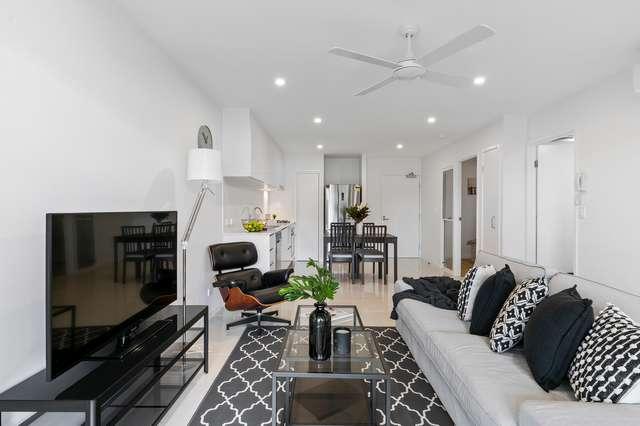 9 Raffles Street, Mount Gravatt East QLD 4122