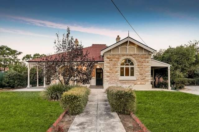 51 Battams Road, Royston Park SA 5070