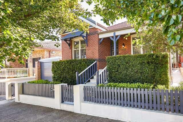 17 Thornley Street, Marrickville NSW 2204
