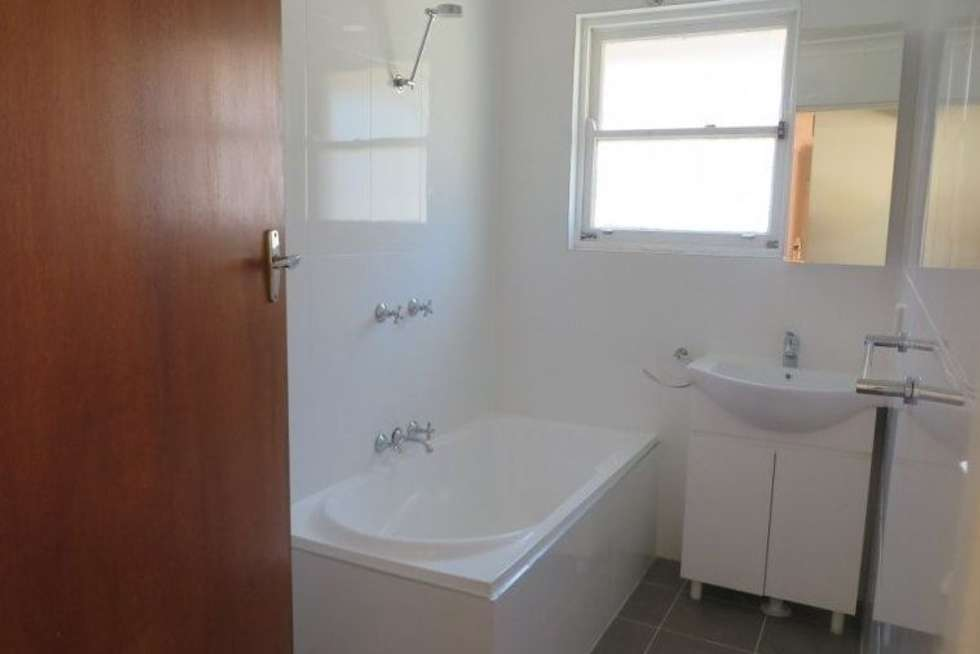 Third view of Homely apartment listing, 7/70 Croydon Street, Lakemba NSW 2195