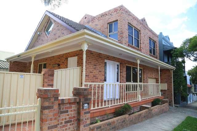 114 Westbourne Street, Petersham NSW 2049