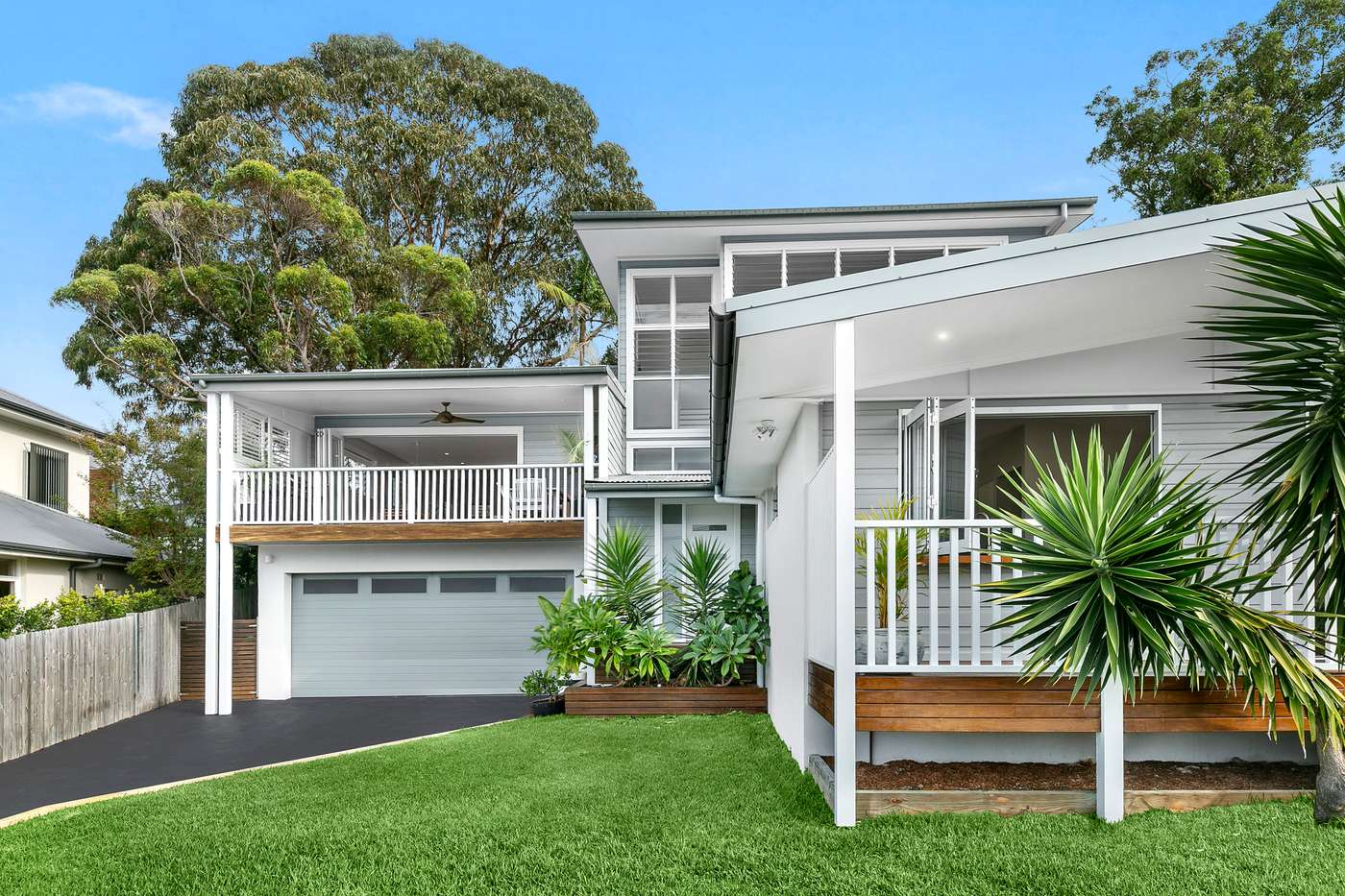 Main view of Homely house listing, 7 Rowena Road, Narraweena, NSW 2099