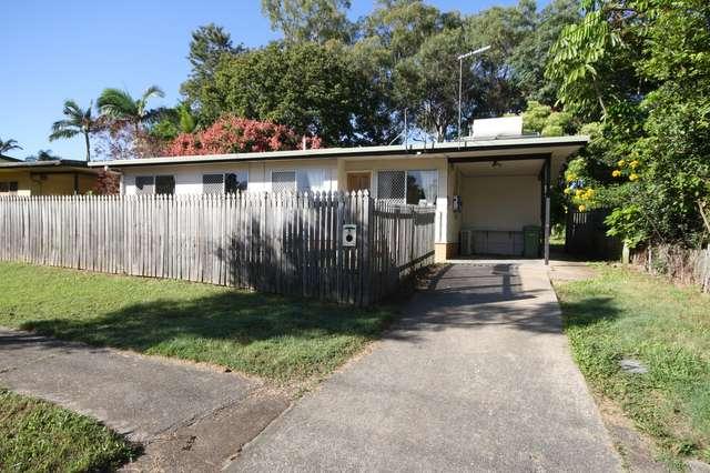 7 Collins Street, Slacks Creek QLD 4127